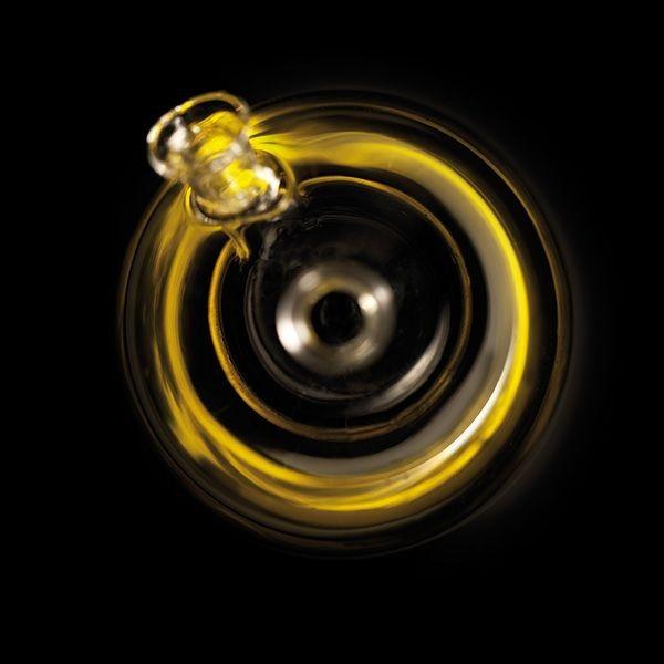 Orbit olie & azijn set, zwart, View 8