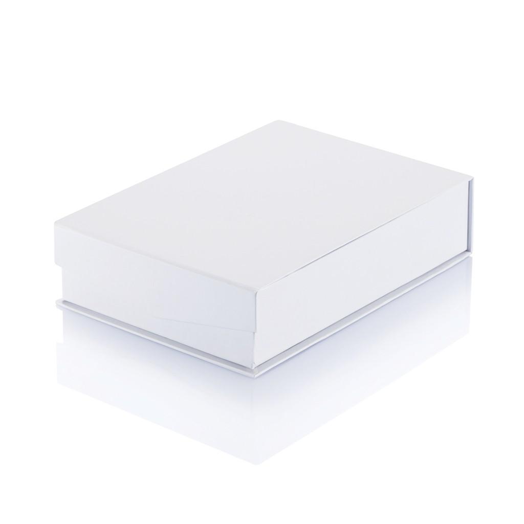 Converse elektrische peper & zout set, wit, View 8