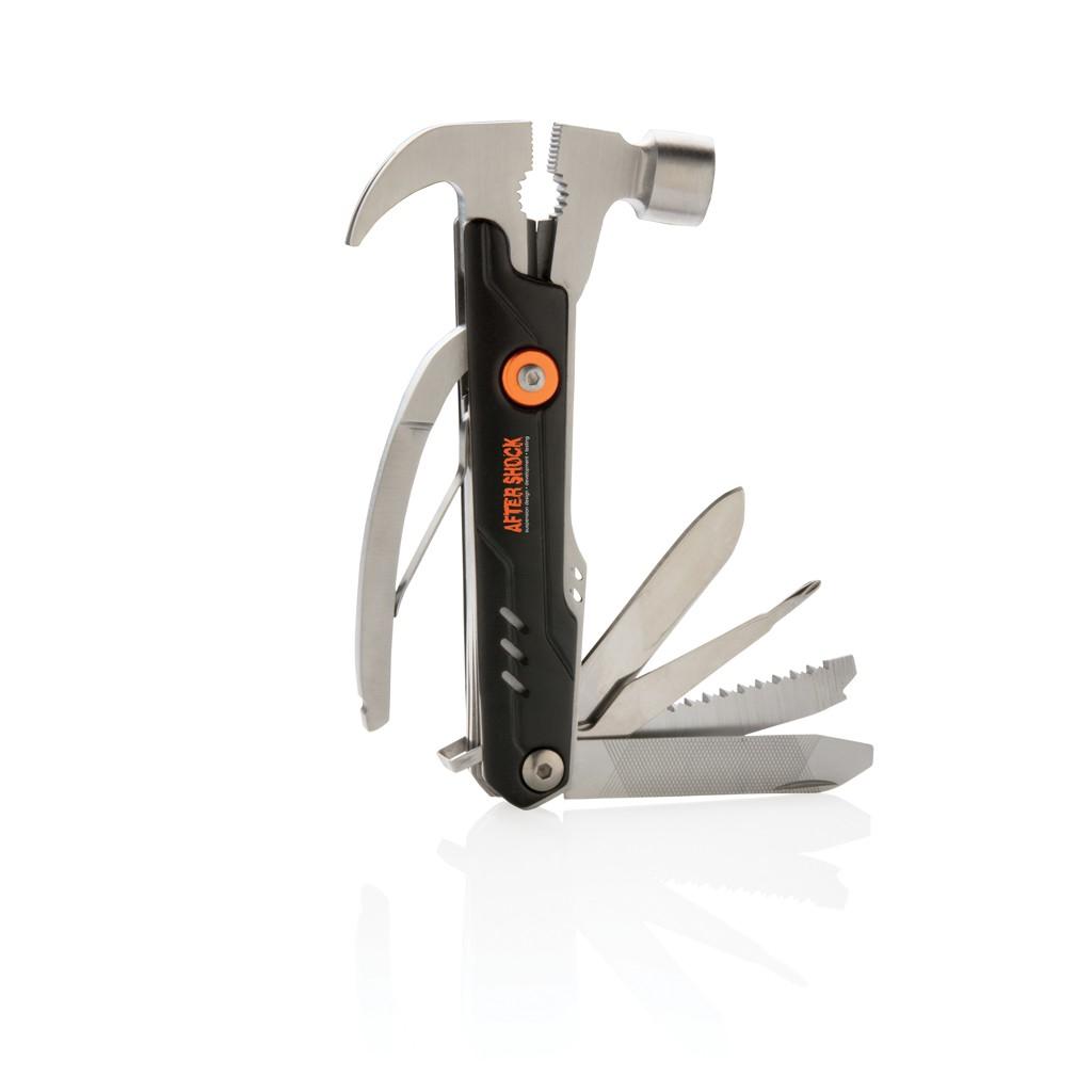 Excalibur hamer tool, View 3