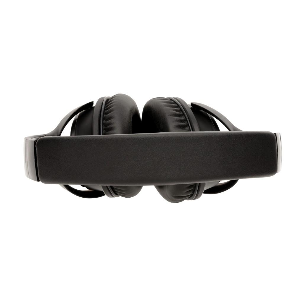 ANC draadloze hoofdtelefoon, View 3