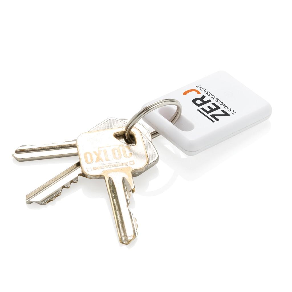 Vierkante keyfinder 2.0, View 7