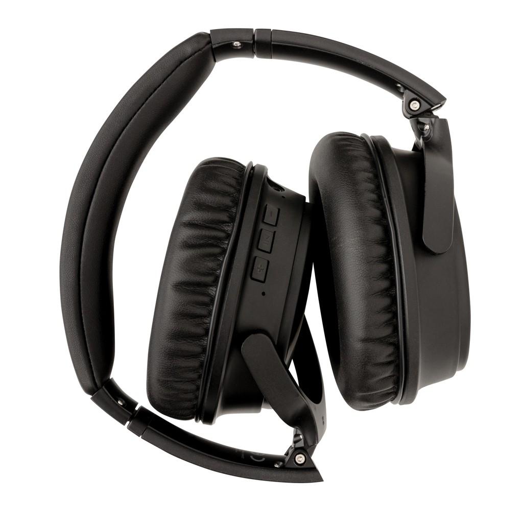 ANC draadloze hoofdtelefoon, View 2
