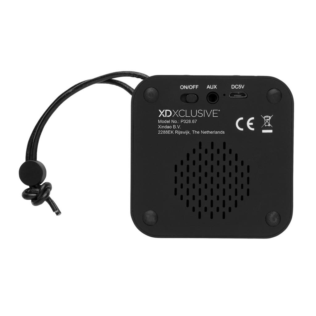 Aria 5W draadloze speaker, View 3