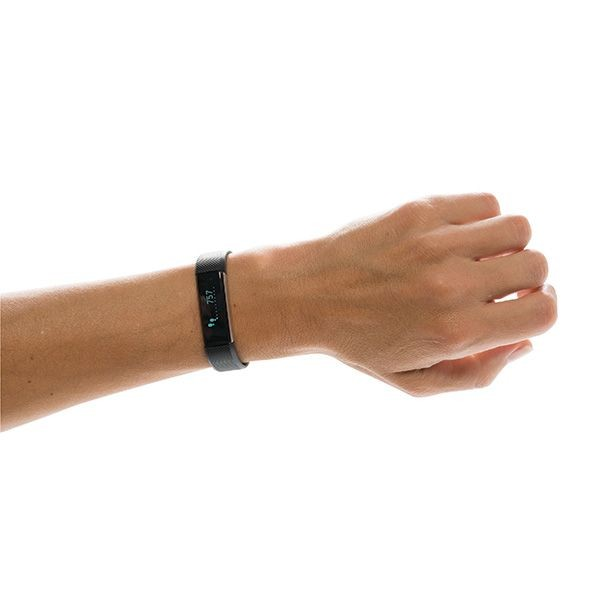 Activity tracker Smart Fit, View 3
