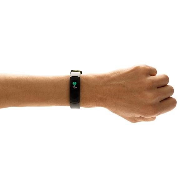 Activity tracker Pulse Fit, View 4