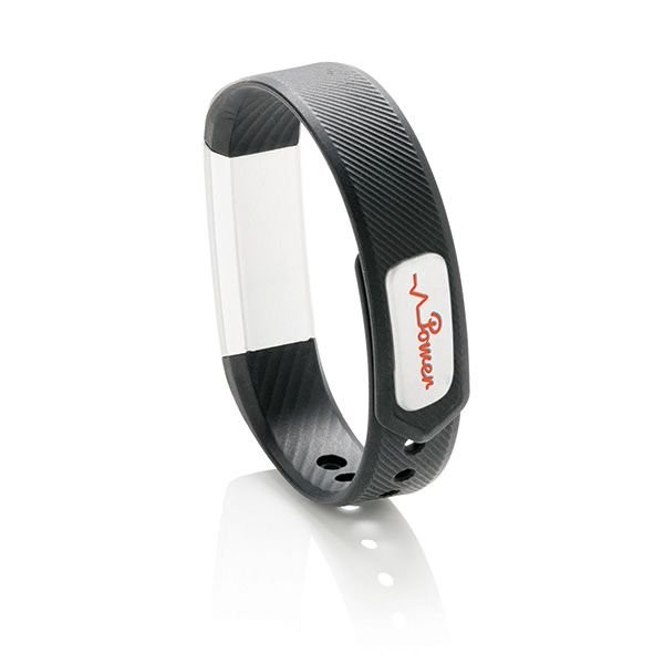 Activity tracker Smart Fit, View 2