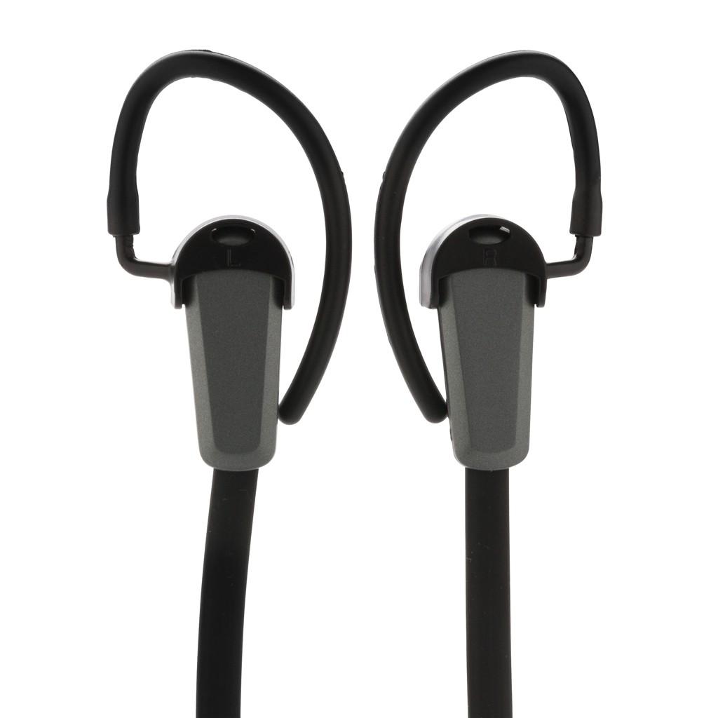 Draadloze oortelefoon, View 4
