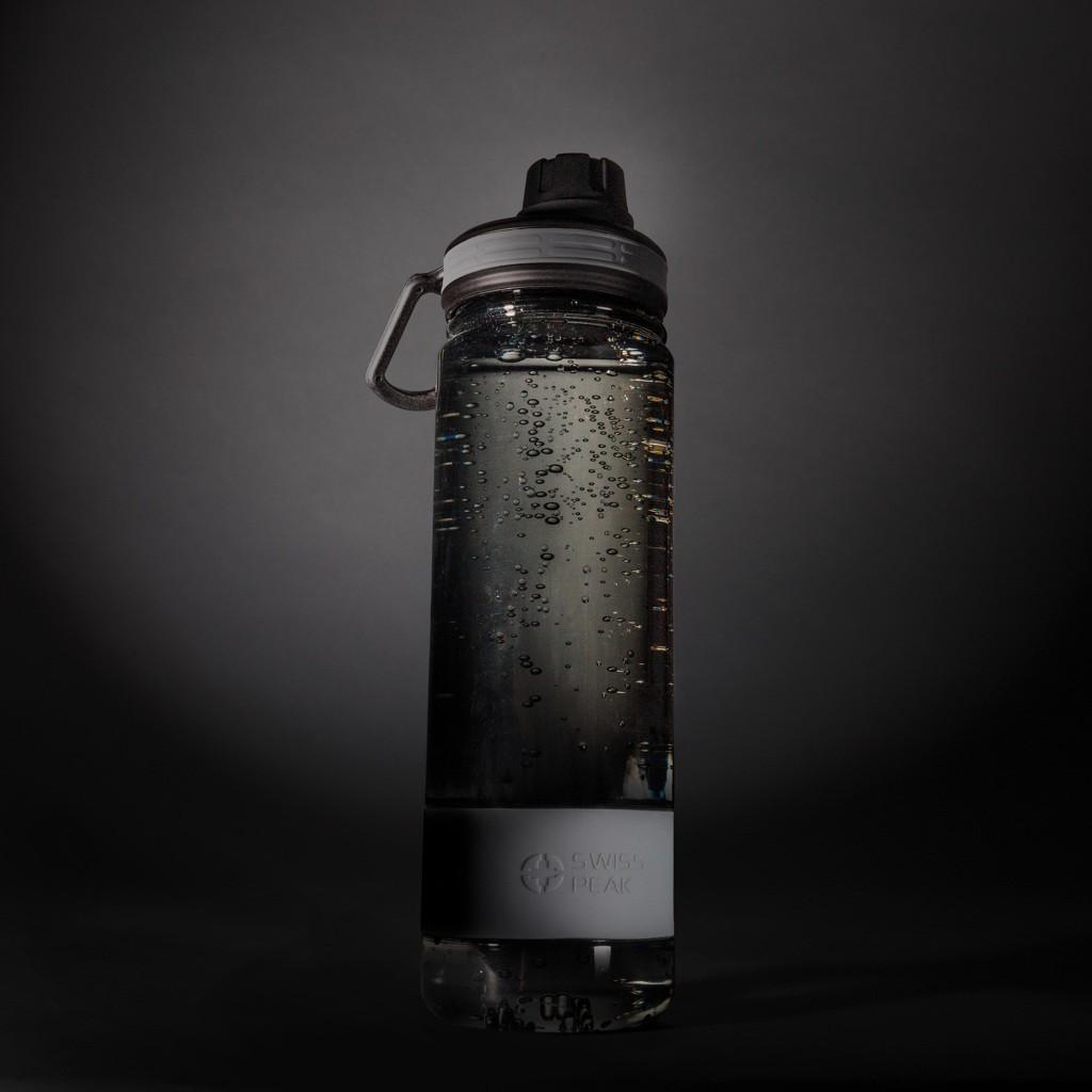 Tritan fles, View 6