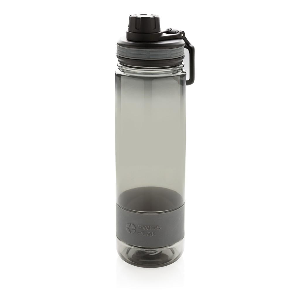Tritan fles