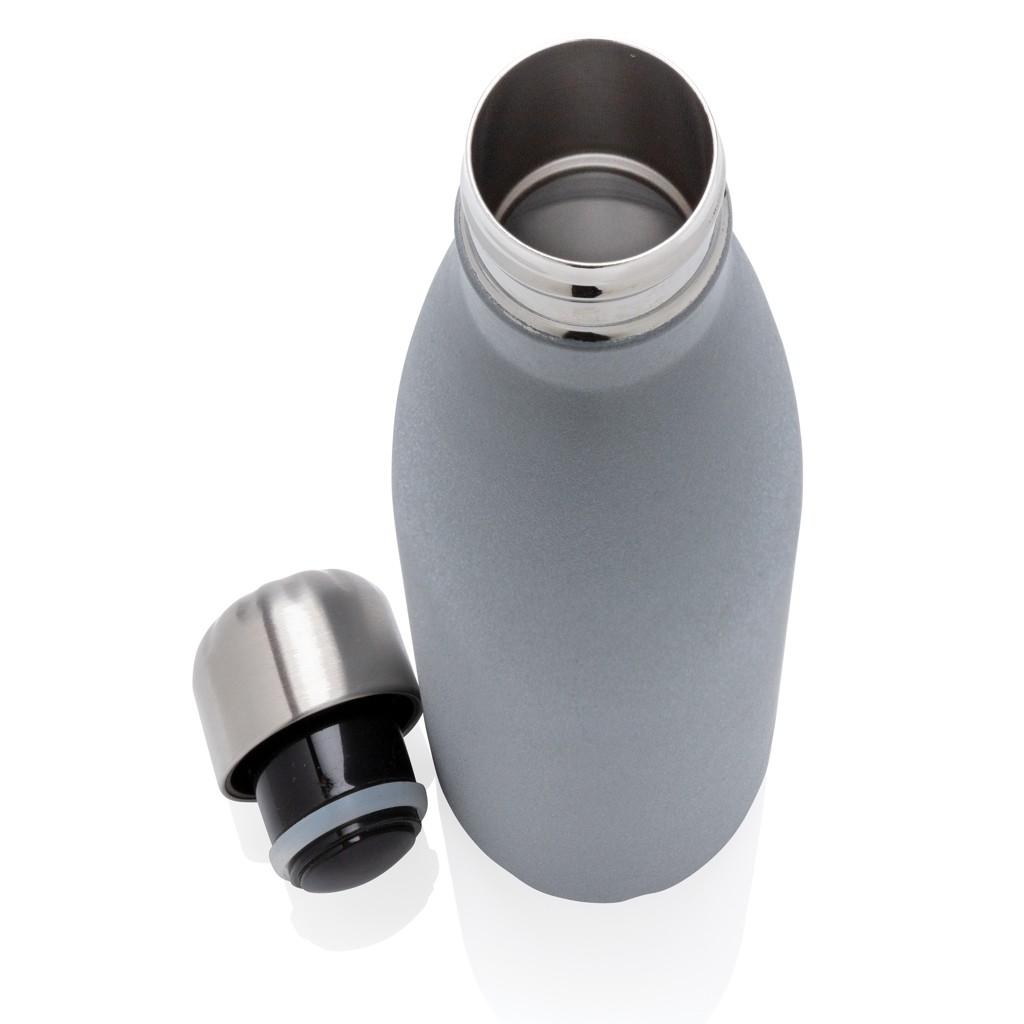 Vacuüm roestvrijstalen reflecterende fles, View 3