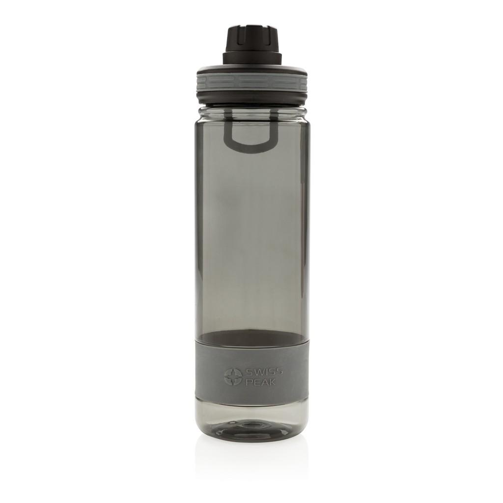 Tritan fles, View 2
