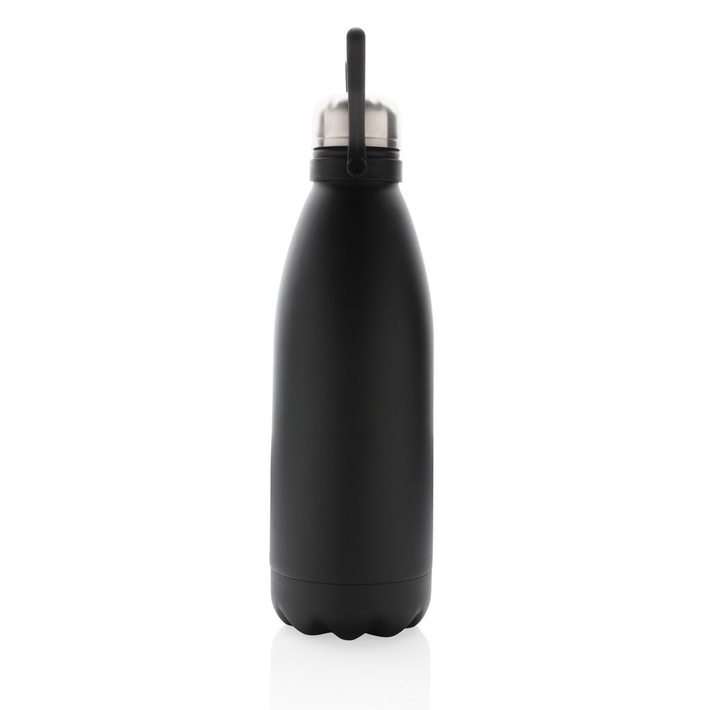 1.5L vacuüm geïsoleerde roestvrijstalen fles, View 3