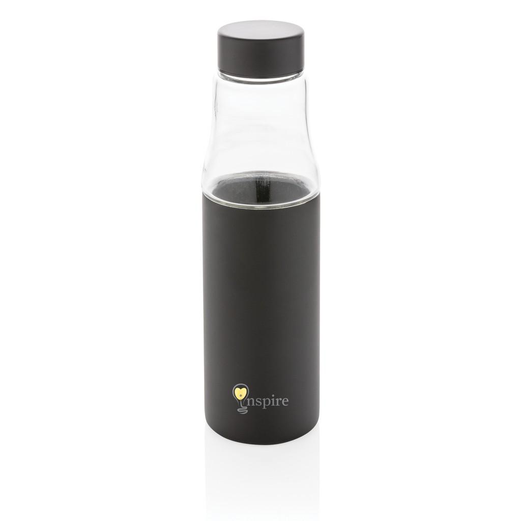 Hybride lekvrij glas en vacuümfles, View 5