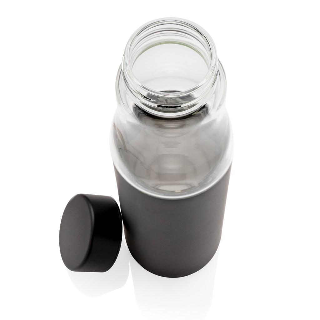 Hybride lekvrij glas en vacuümfles, View 3