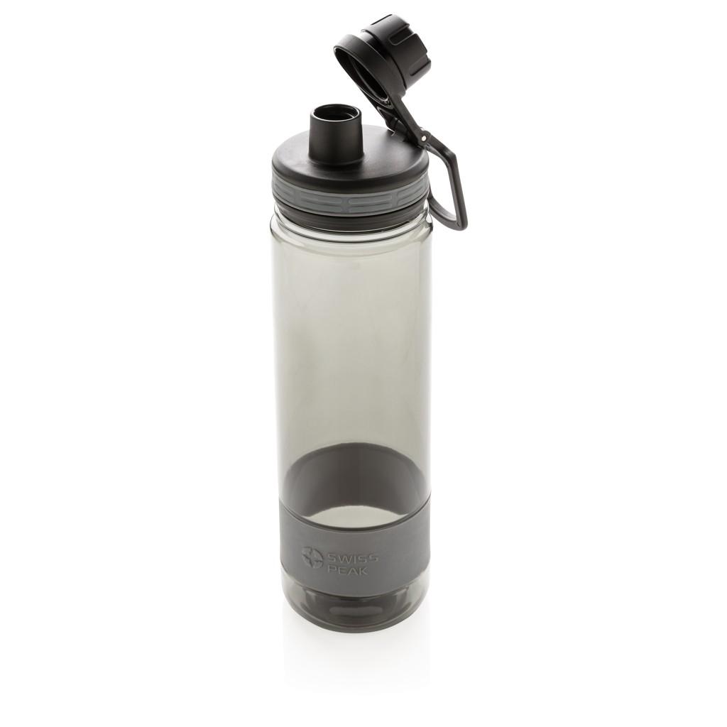 Tritan fles, View 3