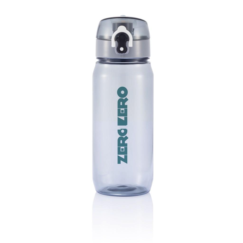 Tritan fles, View 5