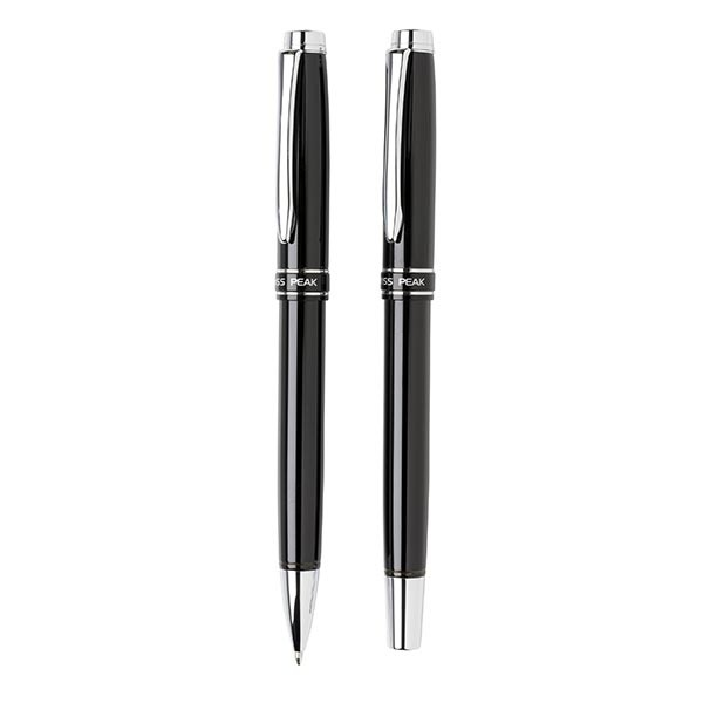 Heritage pennen set
