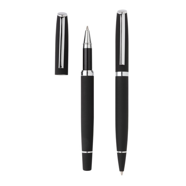 Deluxe pen set, View 2