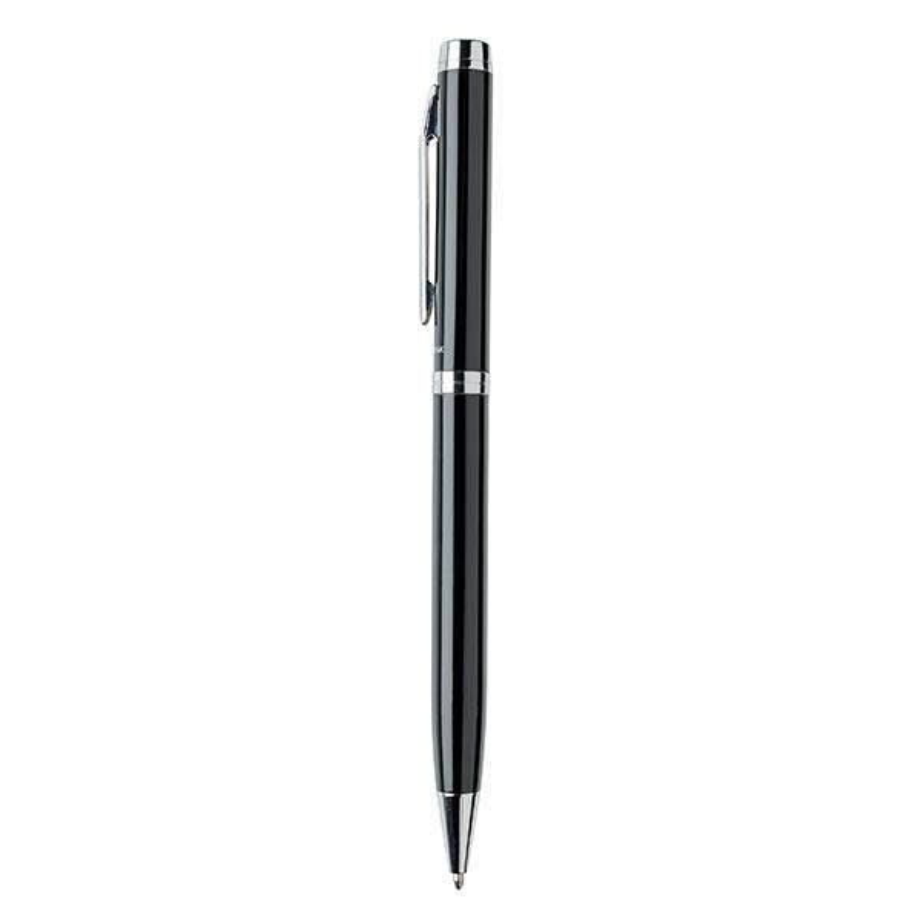 Luzern pen, View 2