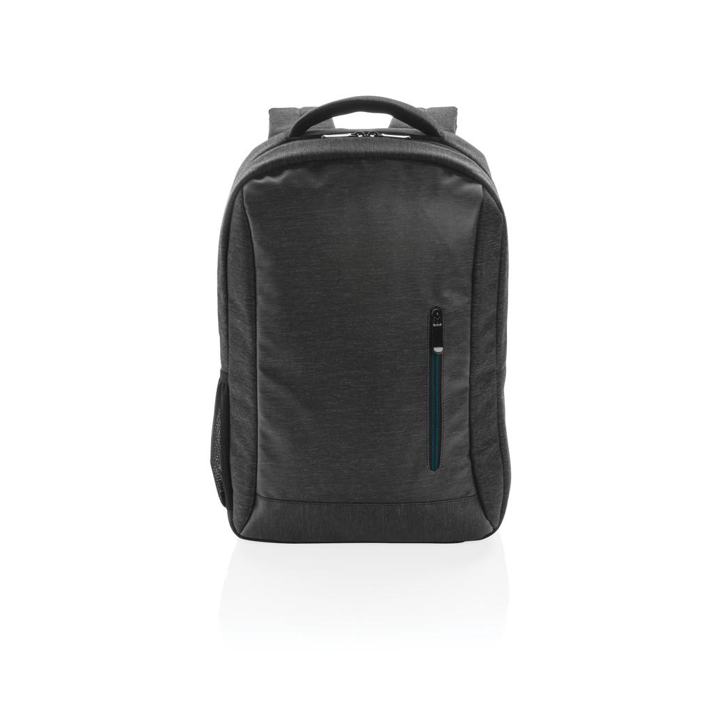 900D laptop rugzak PVC vrij, View 2