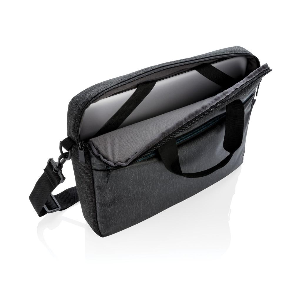 900D laptop tas PVC vrij, View 4