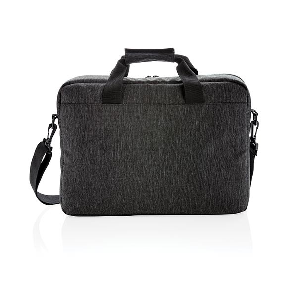 900D laptop tas PVC vrij, View 2