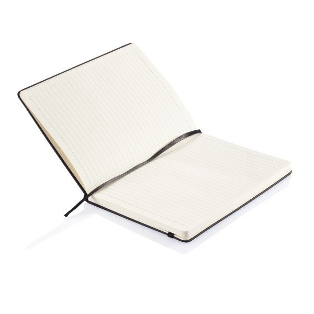 A5 notitieboek, View 6