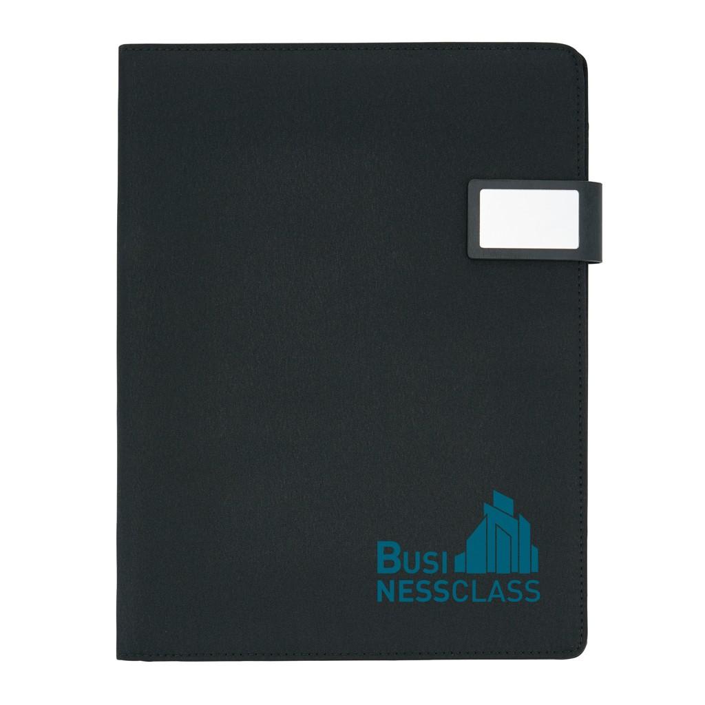 Basic tech portfolio, View 7