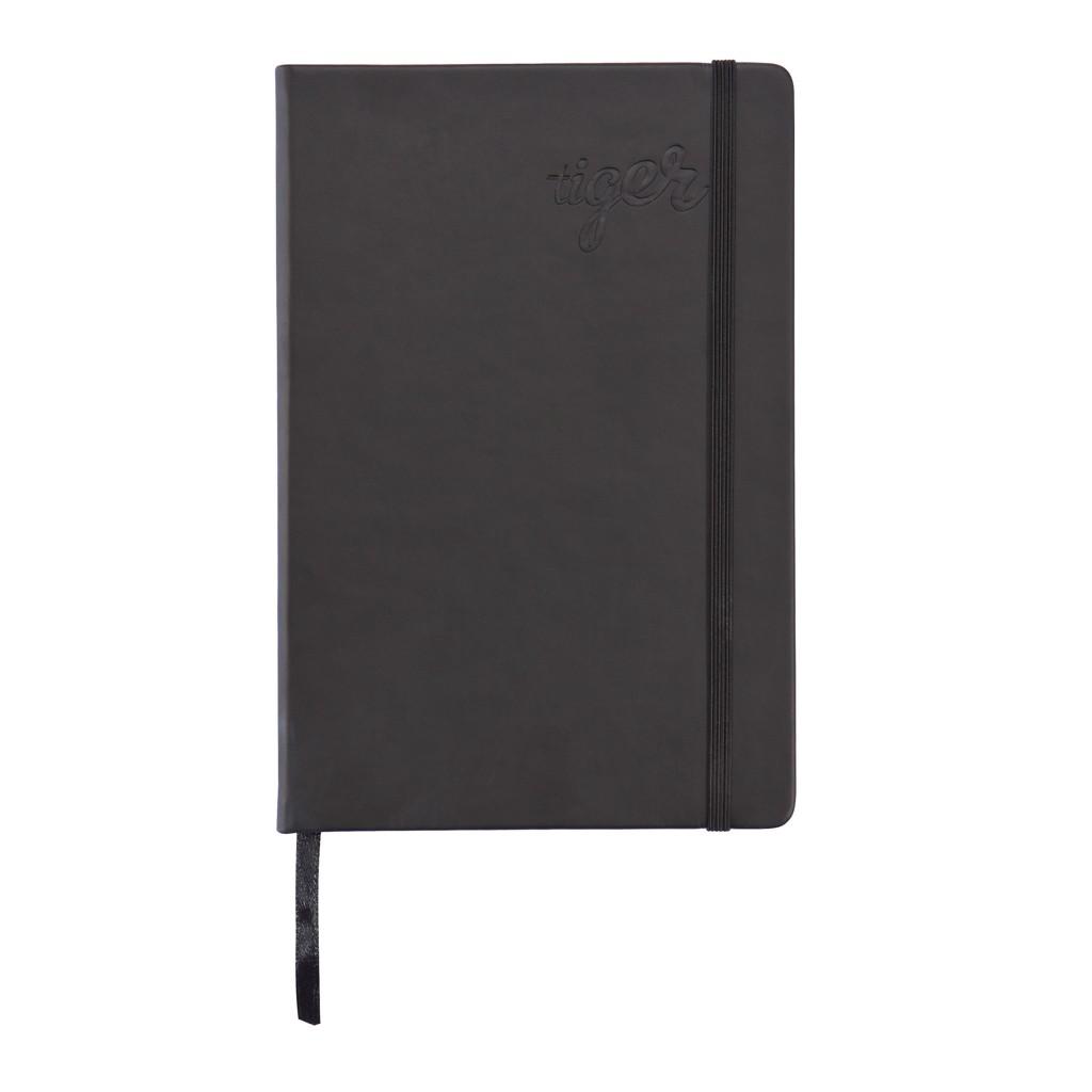 A5 notitieboek, View 9