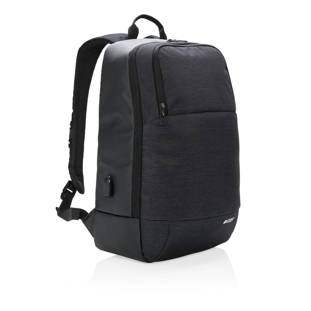 "Modern 15"" laptop rugtas"