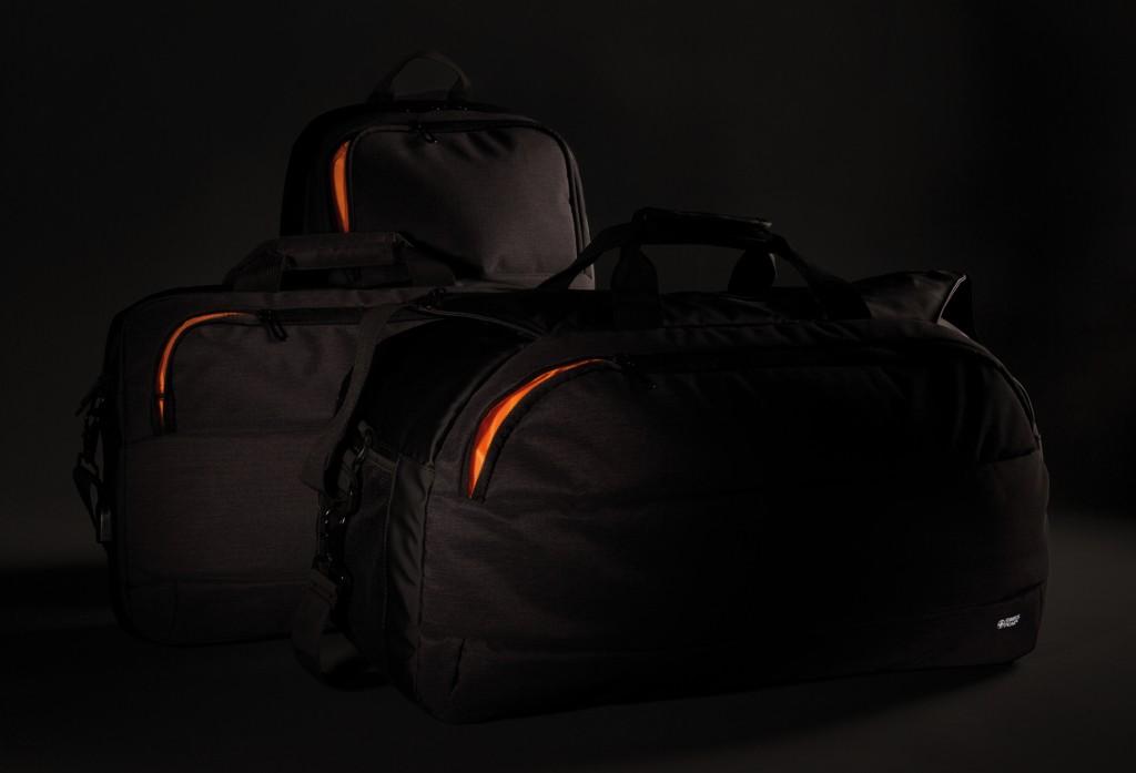 """Modern 15"""" laptop tas, View 9"""