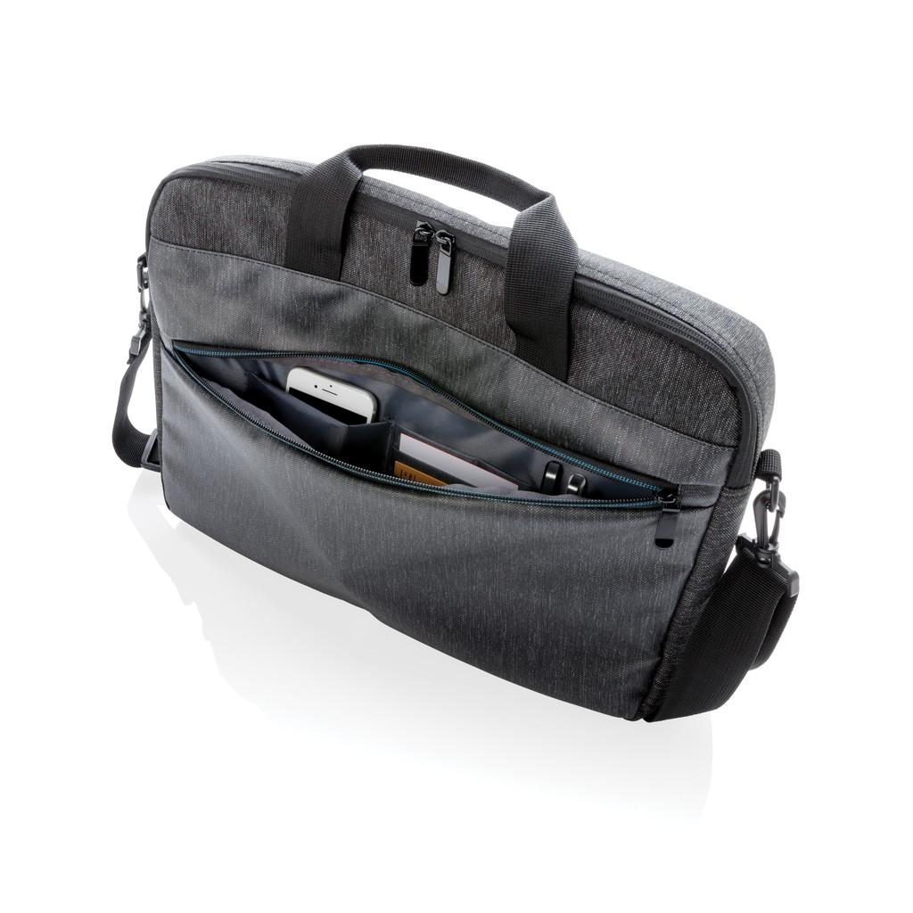 900D laptop tas PVC vrij, View 5