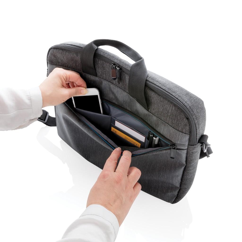 900D laptop tas PVC vrij, View 6