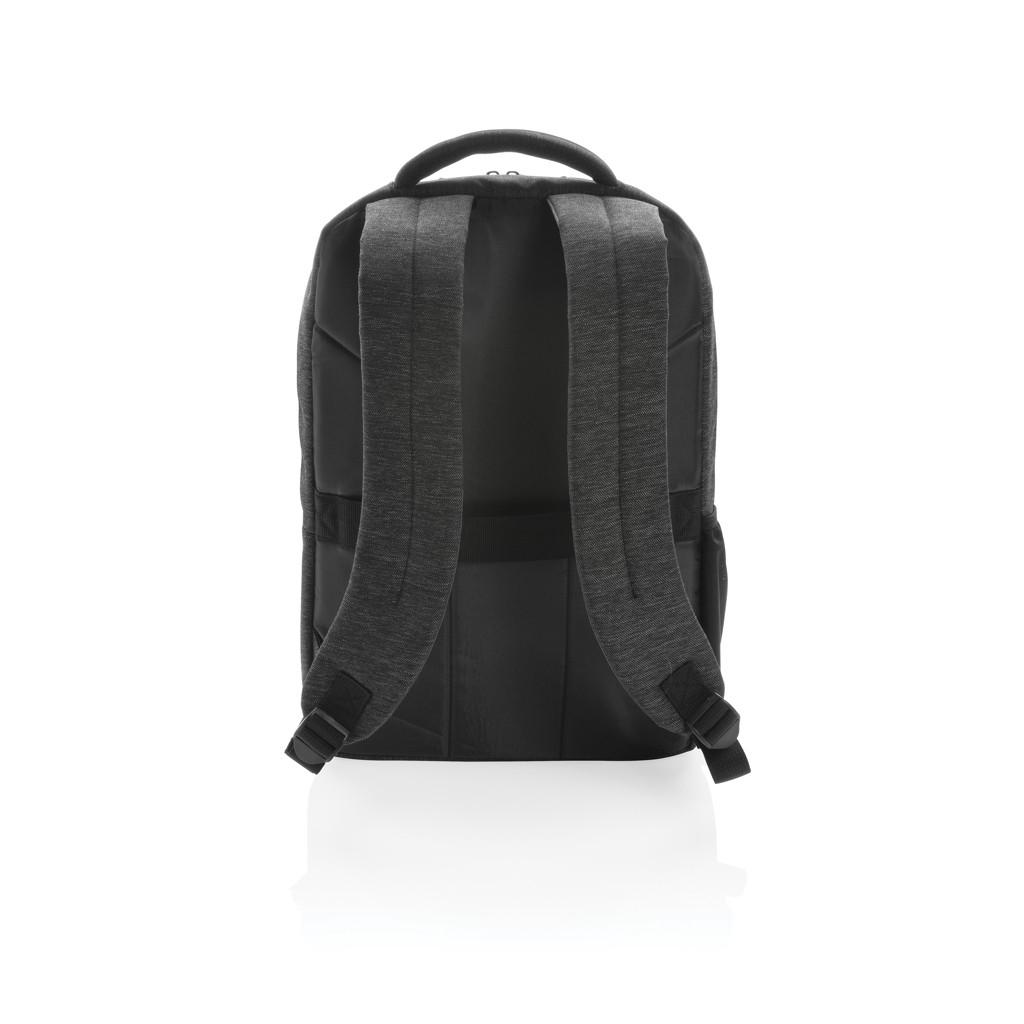 900D laptop rugzak PVC vrij, View 3