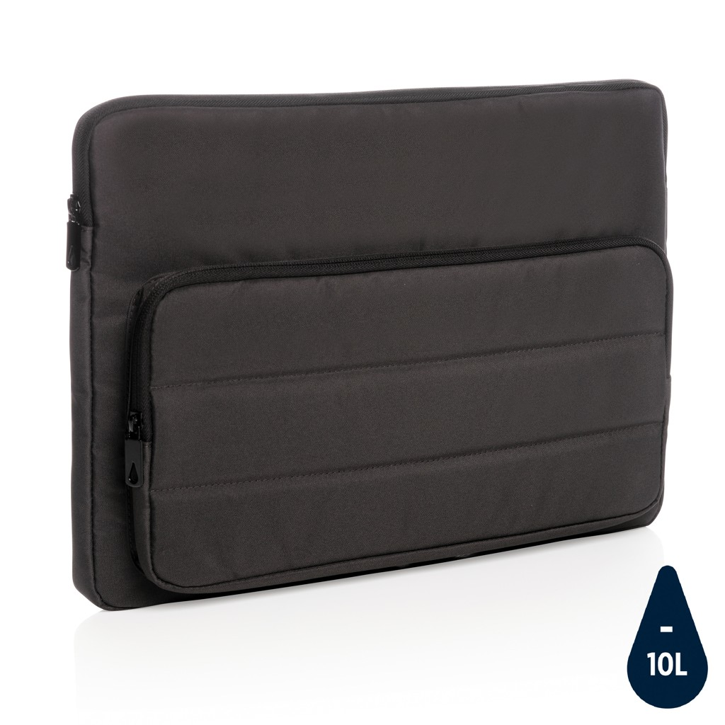 """Impact AWARE RPET 15,6""""laptophoes"""
