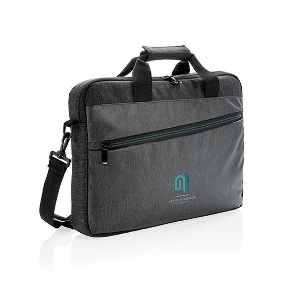 900D laptop tas PVC vrij, View 7