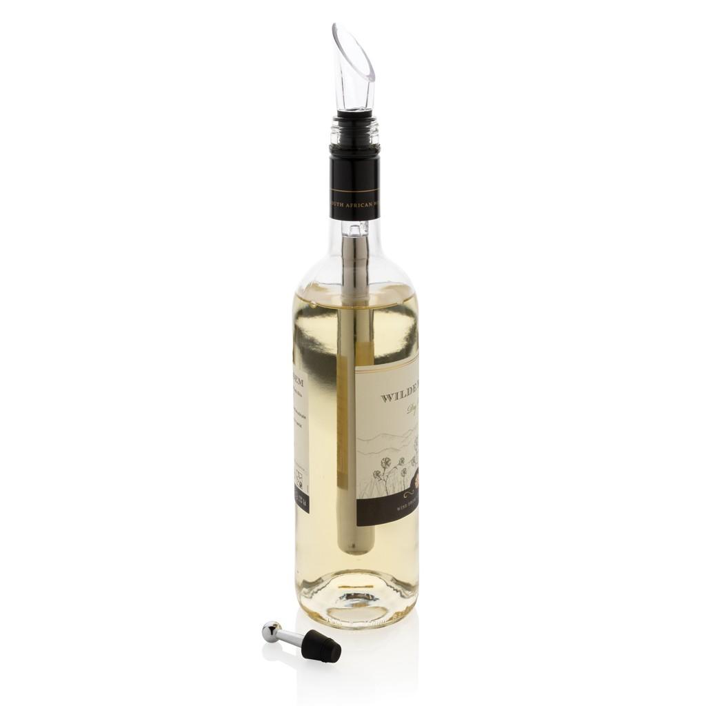 Vino wijnkoelstick, View 2
