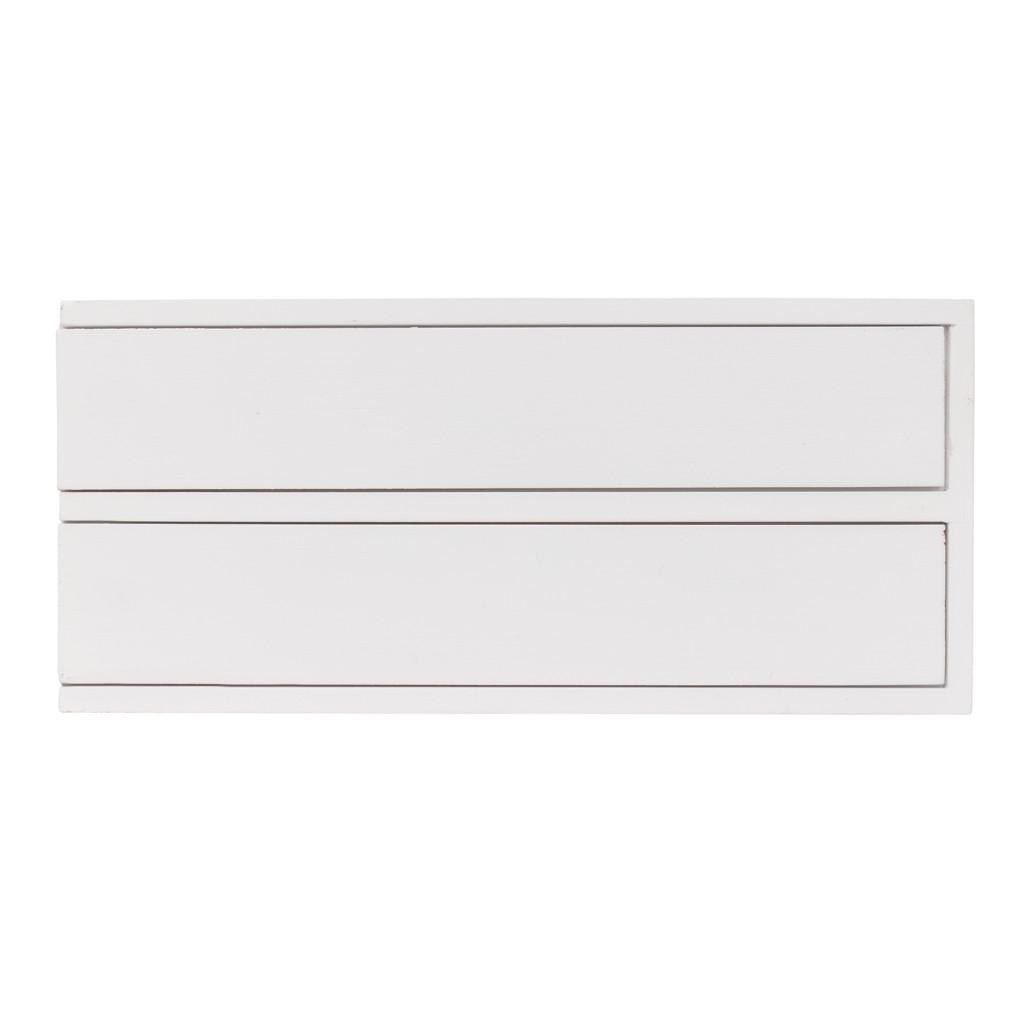 Deluxe mikado/domino in houten doos, View 2