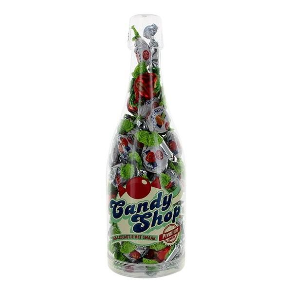 Party Bottle - vulling B