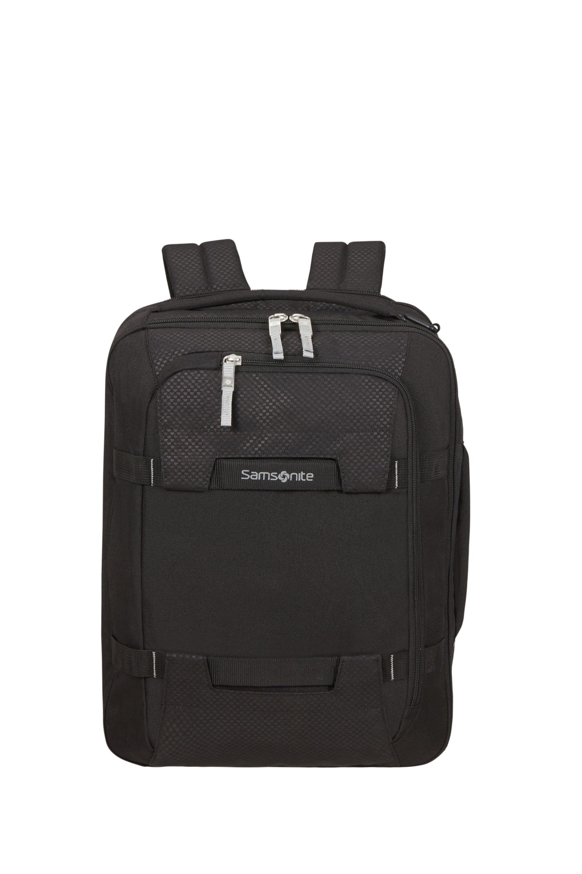 Samsonite Sonora 3-Way Shoulder Bag EXP