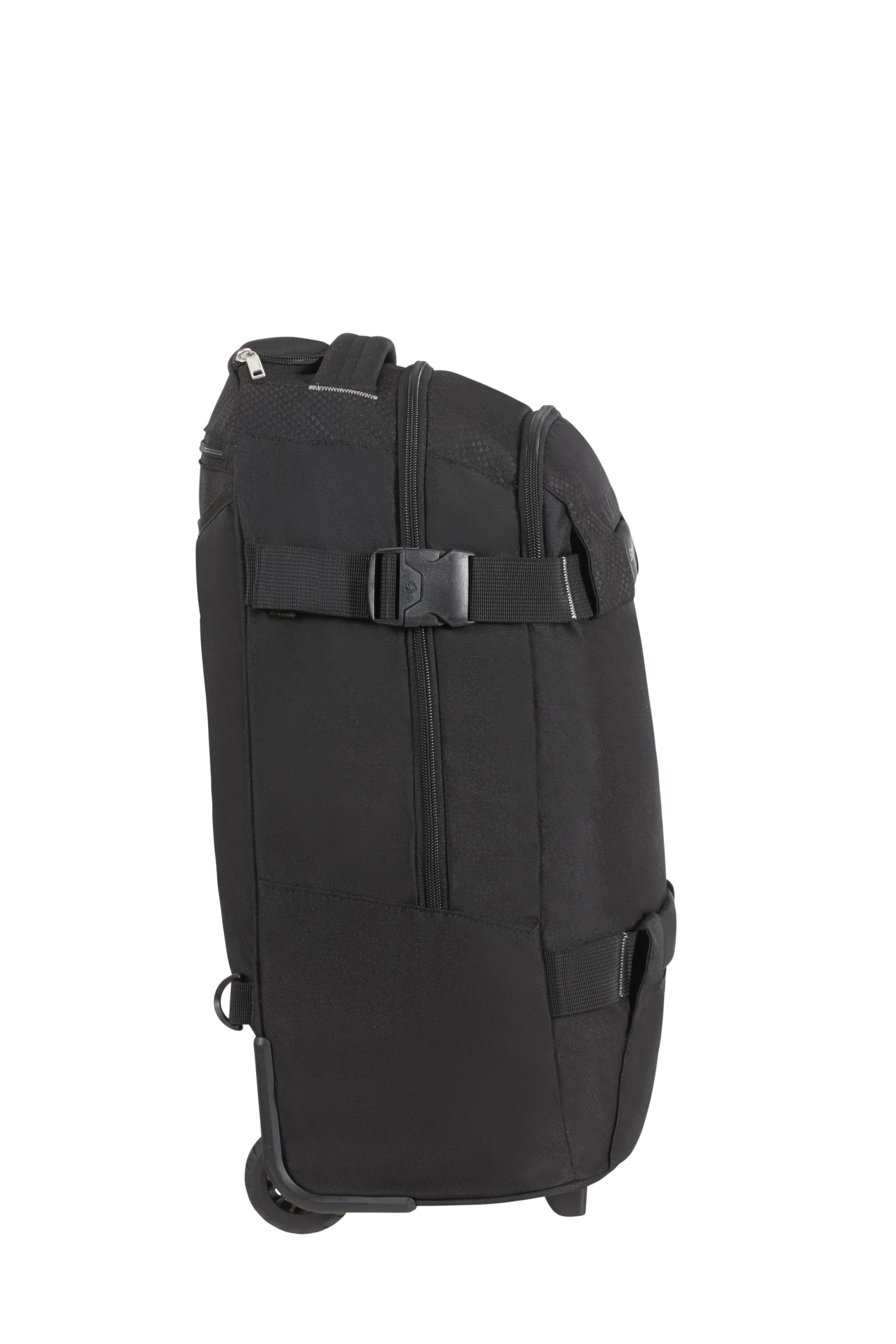 Samsonite Sonora Laptop Backpack/wh 55, View 7