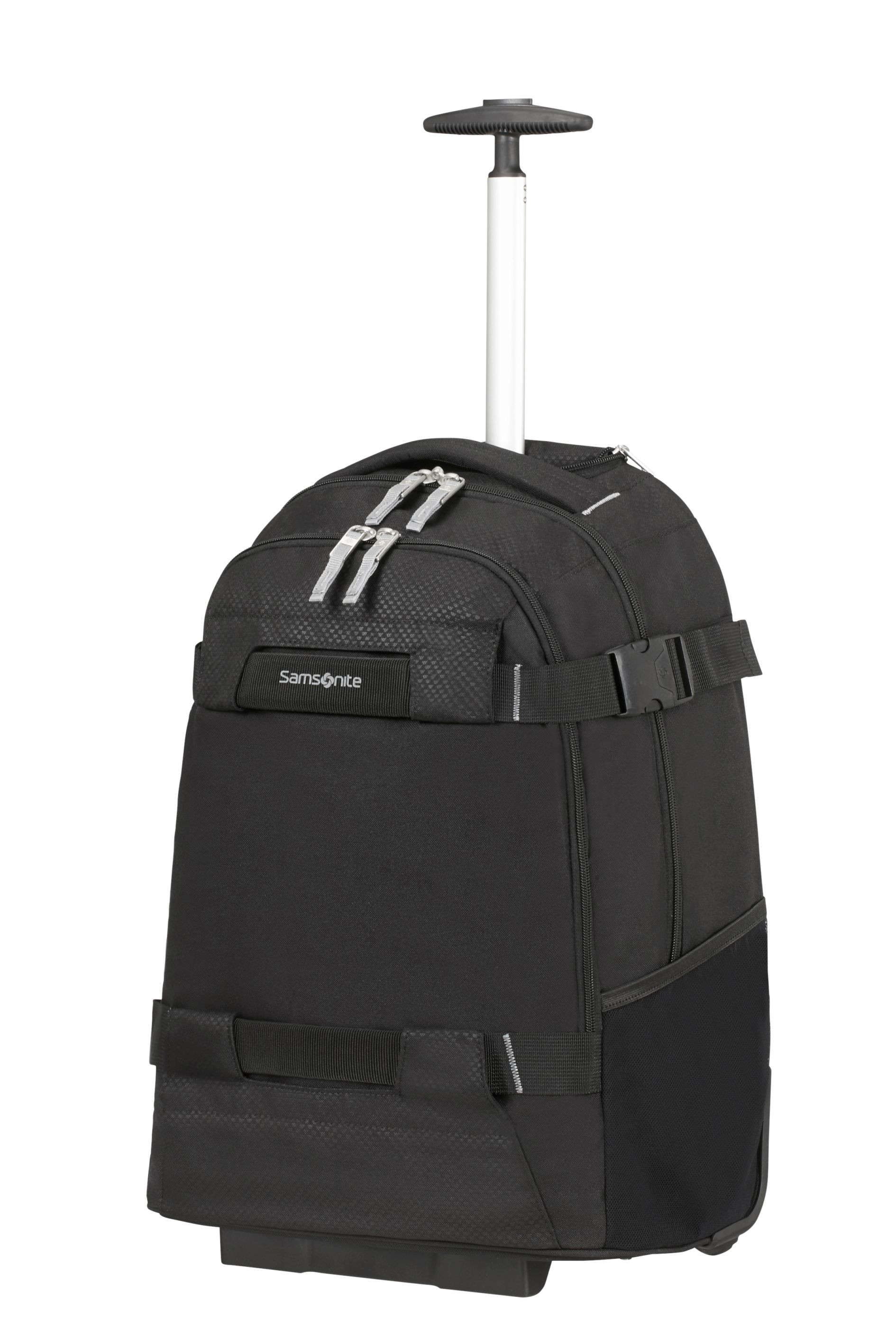 Samsonite Sonora Laptop Backpack/wh 55, View 2
