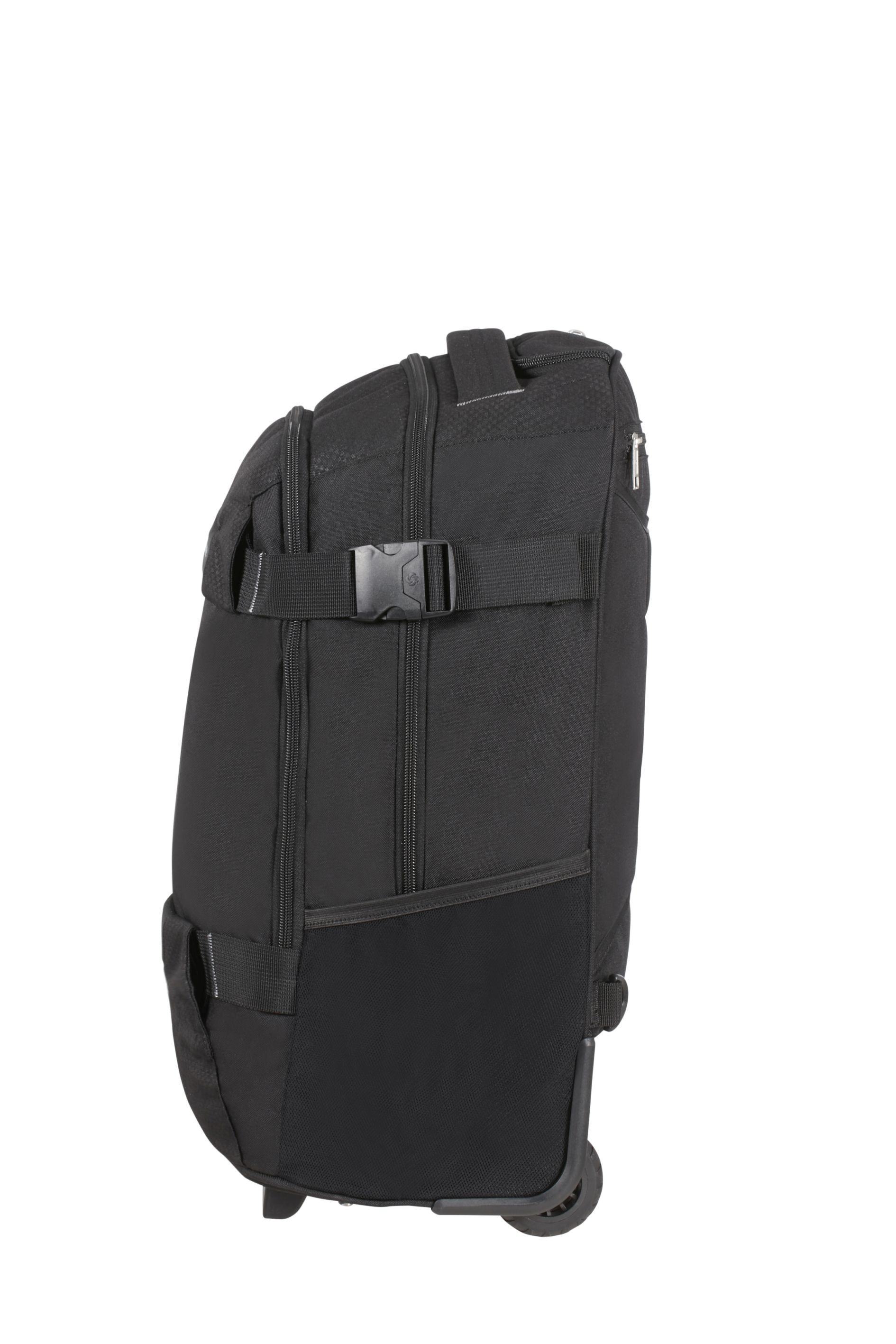 Samsonite Sonora Laptop Backpack/wh 55, View 6