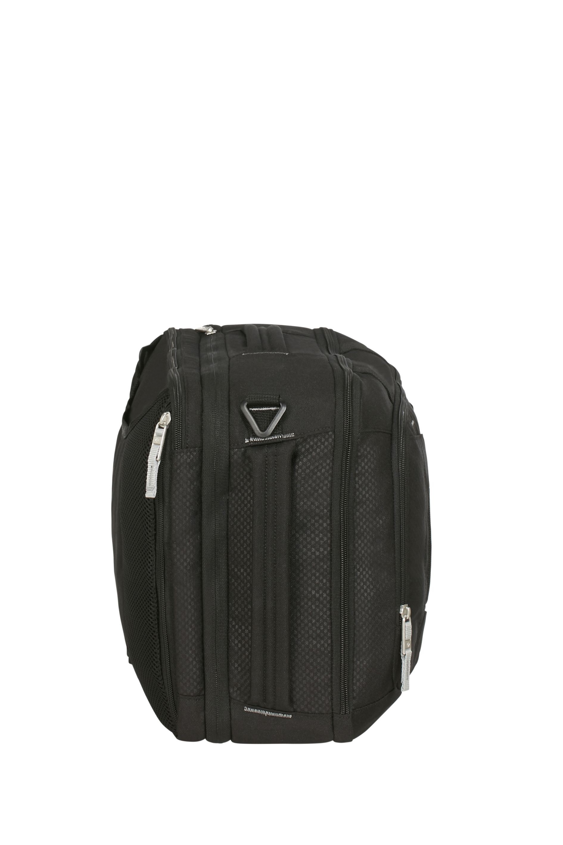 Samsonite Sonora 3-Way Shoulder Bag EXP, View 10