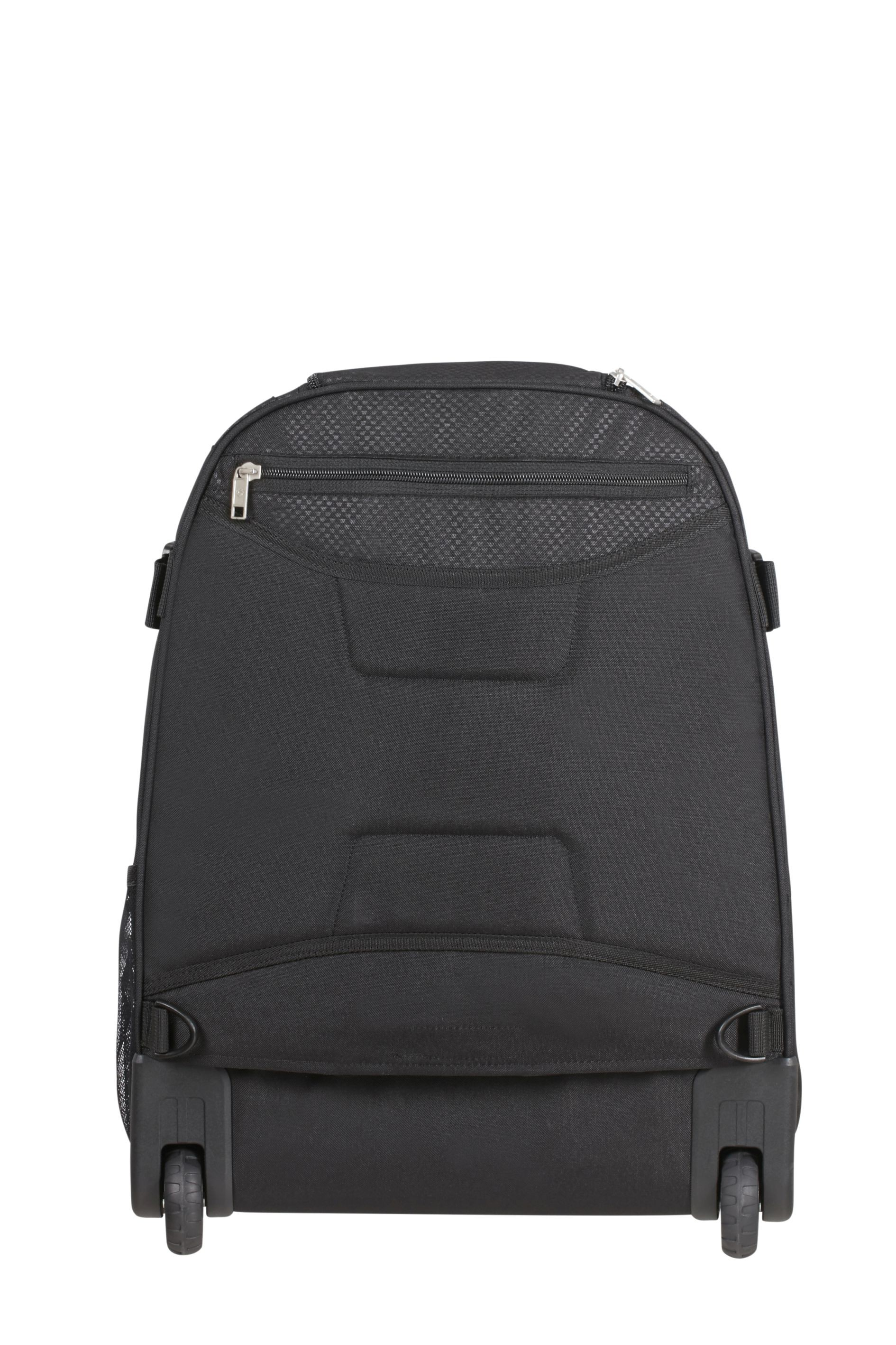 Samsonite Sonora Laptop Backpack/wh 55, View 5