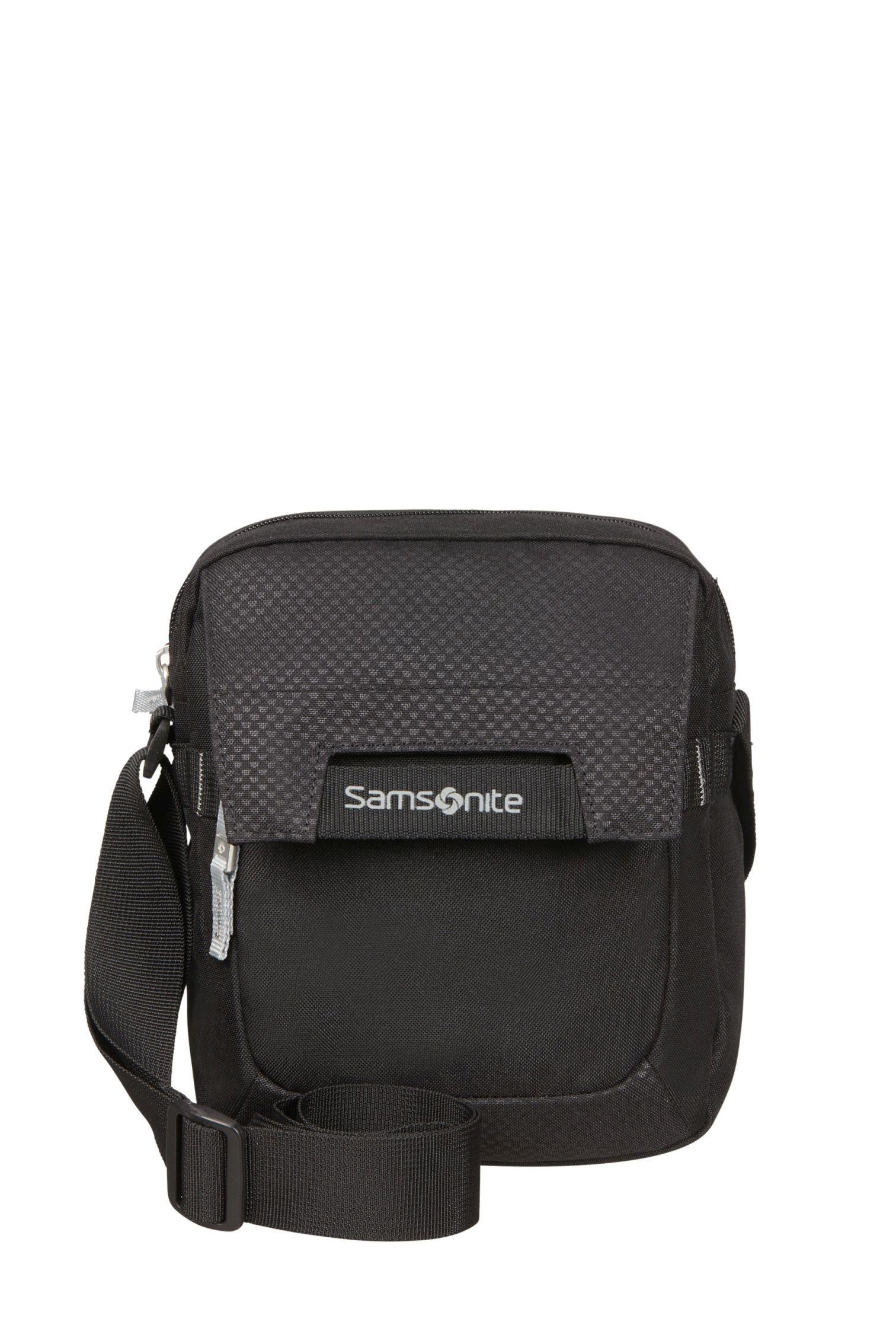 Samsonite Sonora Crossover Bag