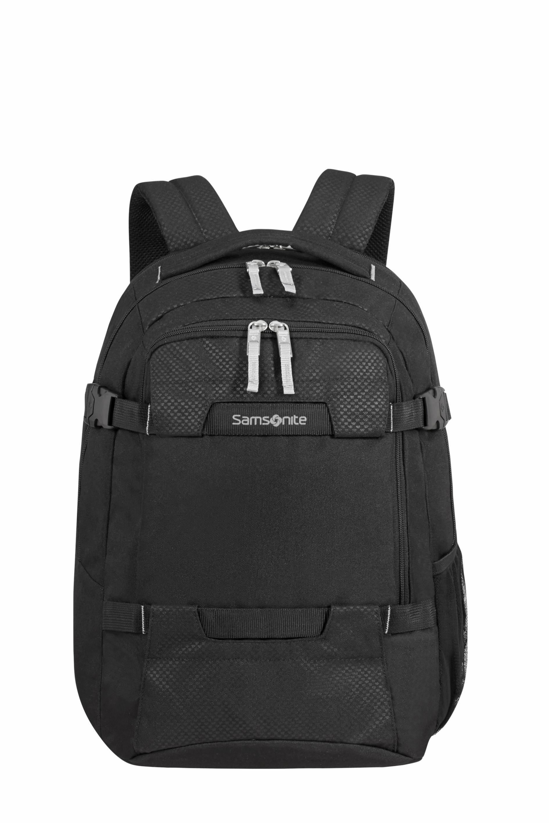 Samsonite Sonora Laptop Backpack L EXP