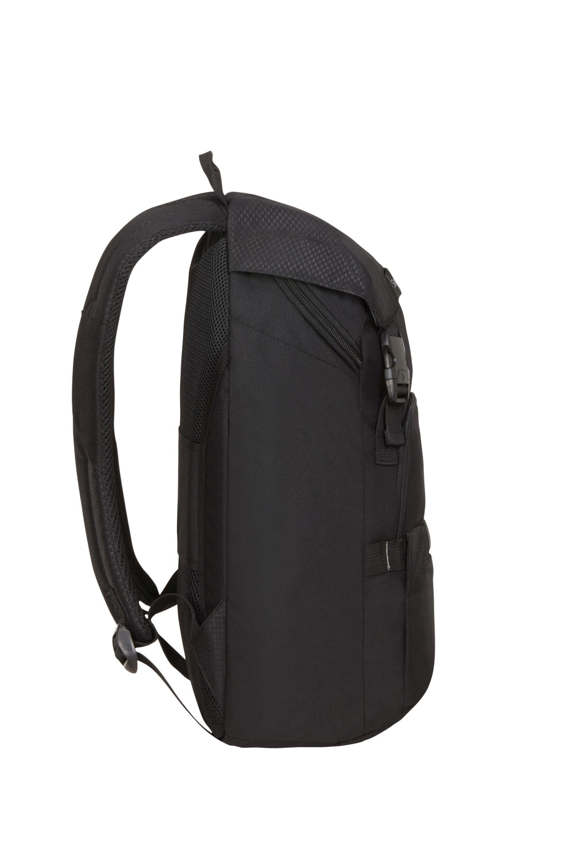 Samsonite Sonora Laptop Backpack M, View 6