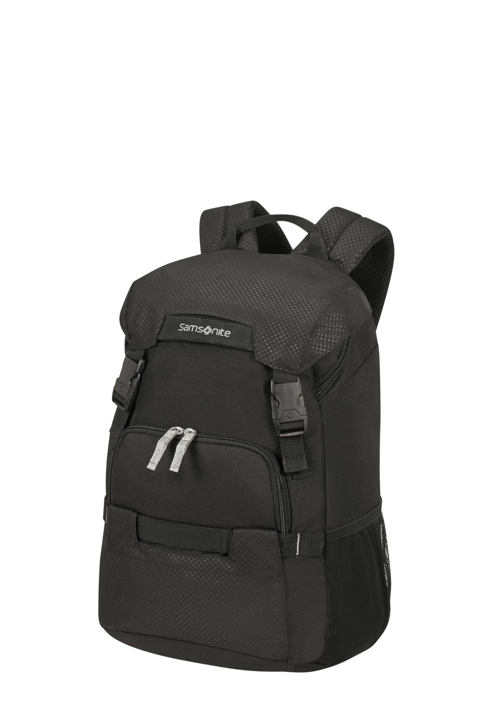 Samsonite Sonora Laptop Backpack M