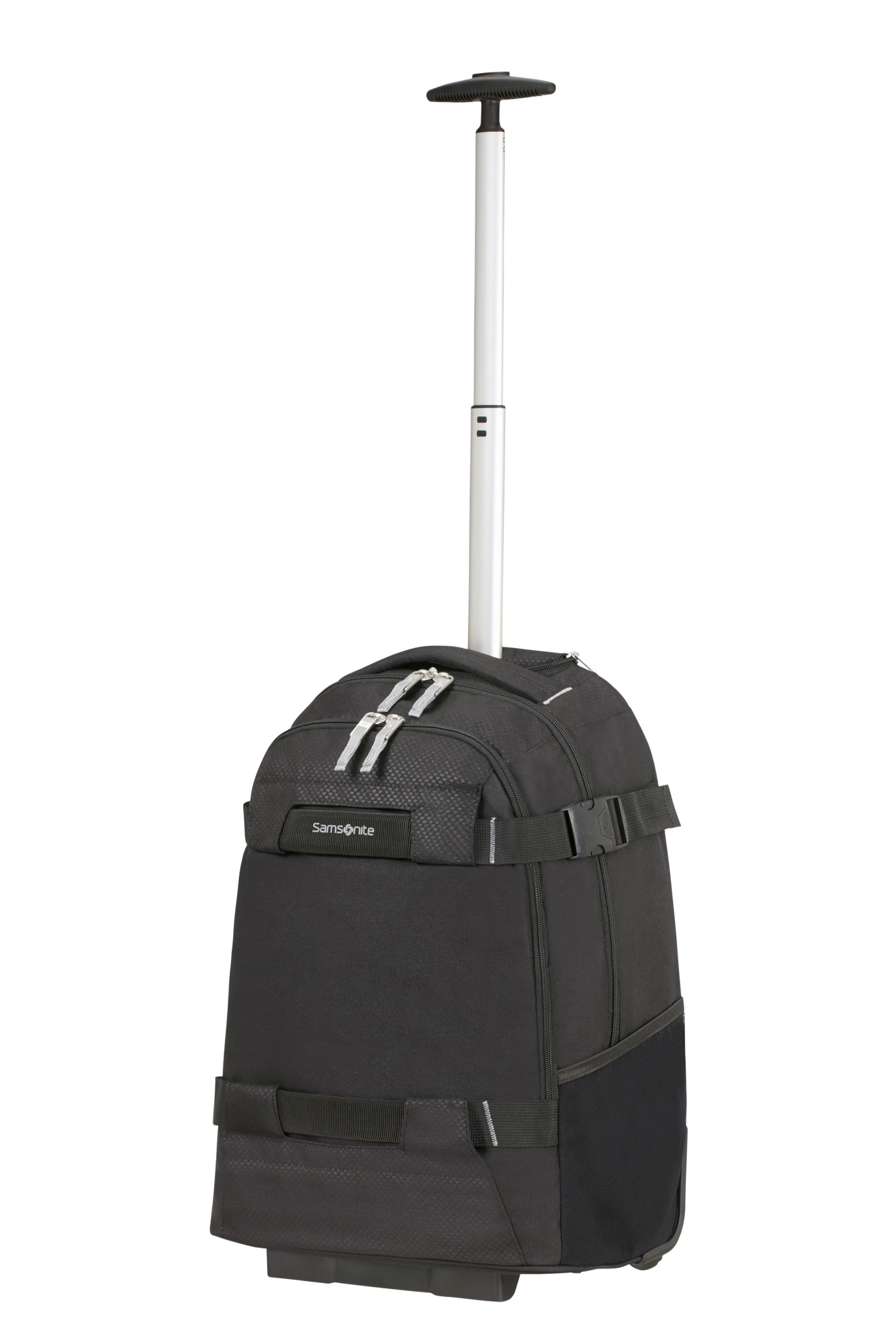 Samsonite Sonora Laptop Backpack/wh 55, View 8